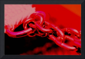 Red Chains