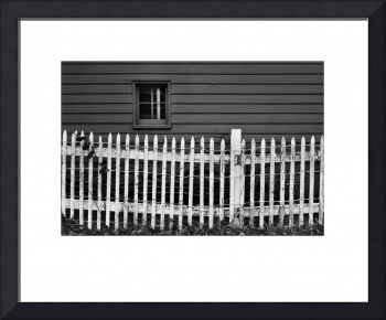 Picket_Fence_Window