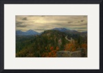 emigrant gap 1 by David Smith