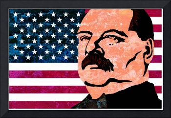 GROVER CLEVELAND-2