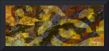 Abstract 21