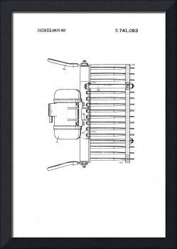 3741083_COMPACTION_DEVICE_FOR_LOOSE_MATE_Page_2f