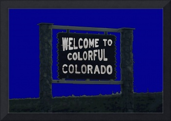 colorfulcoloradosign