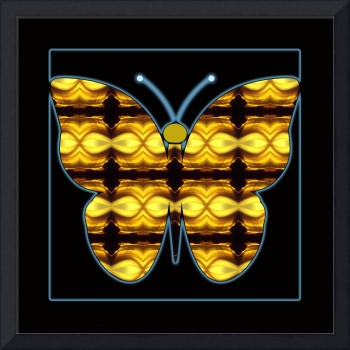 Abstract_Butterfly-02