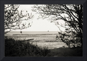 East Mersea, Essex