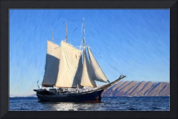 Sailboat - ID 16235-142740-6039