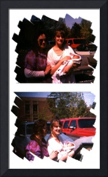 1993__Patty_and_Michelle___her_baby_copy