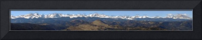 Colorado Front Range Panorama (with labels)