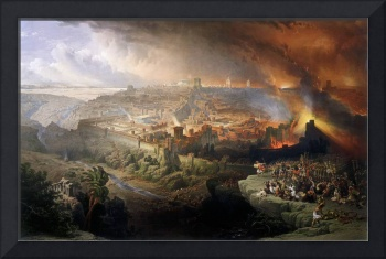 Ercole_de_Roberti_Destruction_of_Jerusalem_Fightin