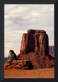monumentvalley_jewelrymaker_0003