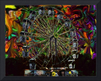 PICT1678 Expo wheel revised
