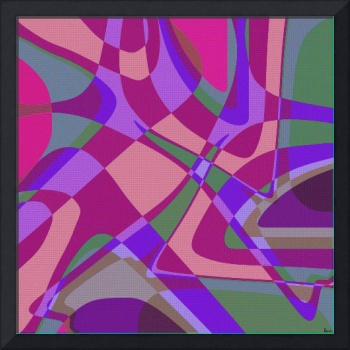 1240 Abstract Thought