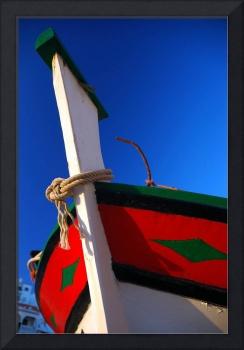 National Colours