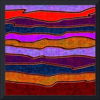 1536 Abstract Thought