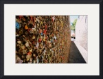 Bubble Gum Alley by Mark Cullen
