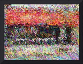 14 1757_0 expressionist