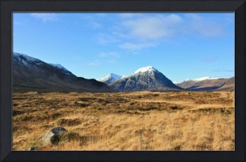 glencoe november 30th 217