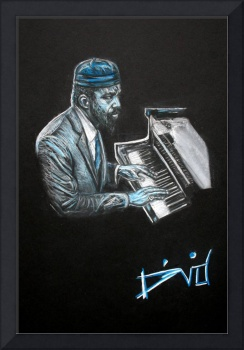Blue Note # 4