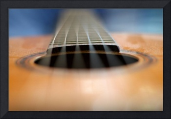 Guitar Depth