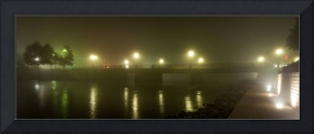 Fog in the Village-14-Pano-2