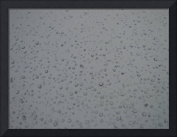 Droplets of Gray