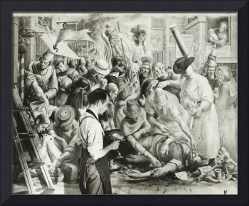 Archives of American Art - William C. Palmer