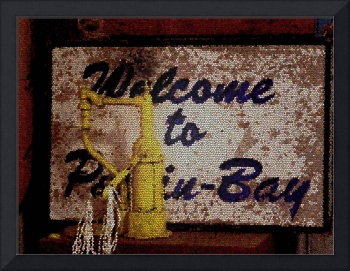 Welcome to Put-In-Bay