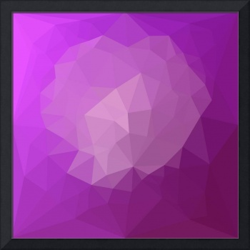 Eminence-violet-abstract-geometric-backgrn_2016-LO