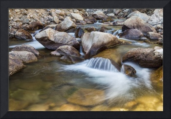 Peaceful_Stream