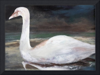 cindy's paintings210