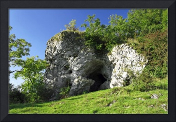 Wetton Mill Caves (34737-RDA)