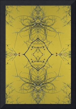 ORL-8800-1 Natural pattern 130