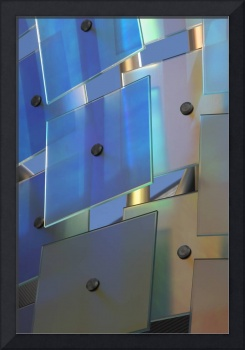 steel and glass 8