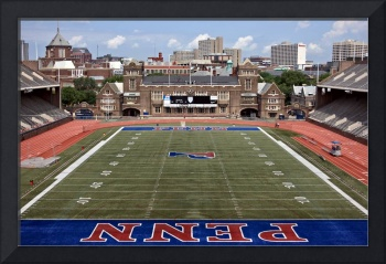 Franklin Field
