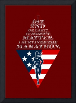 GC_RUN_marathon_runner_FRNT_woman_usa_flag_tri
