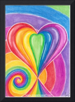 rainbow-love-heart-with-spiral-for-kids-art