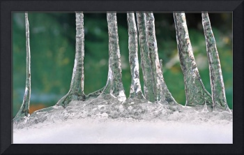 IcicleArt 4