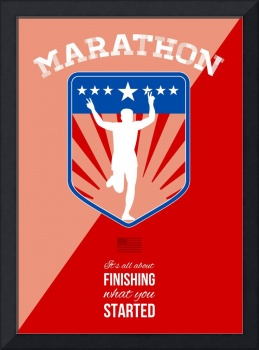 GC_RUN_NX_marathon_runner_SIL_SHIELD