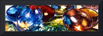 Glass Gems 2