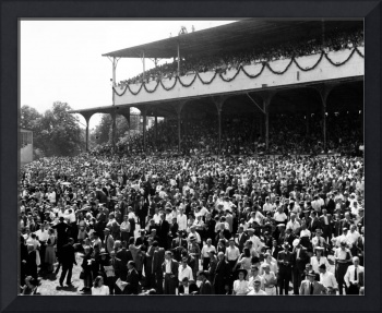 The Deutsches Derby Germany Horse Racing