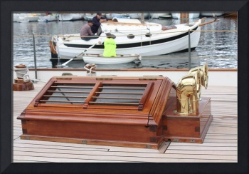 Wooden Boat Show 3046