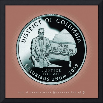 District of Columbia_portrait coin_51