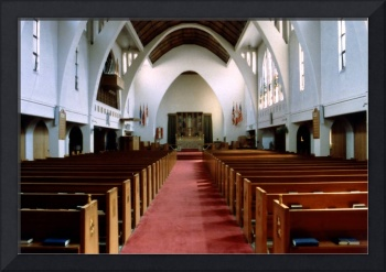 St. John's Shaughnessy, Vancouver BC 14