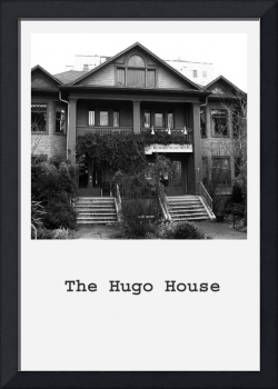 The Hugo House