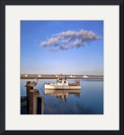 The Taint at Chatham Harbor by Christopher Seufert