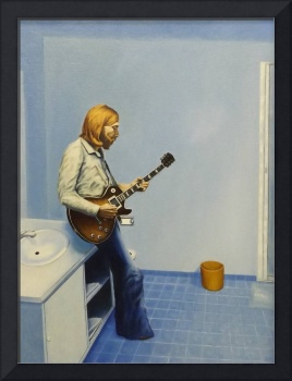 Duane Allman Blues