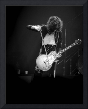 Jimmy Page 3