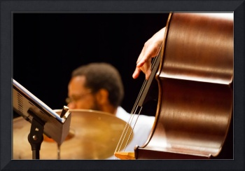 Brian Blade and the fellowship band-8123