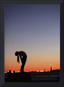 Yoga in New York Project  (3964) copy