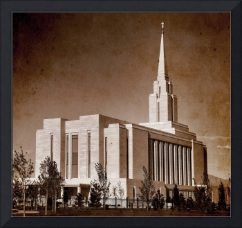 Oquirrh Mountain Temple shot august 10 crop textur
